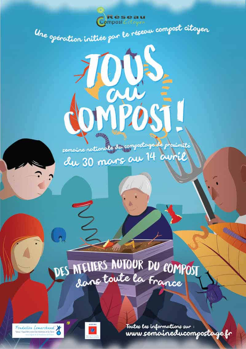 Affiche_Tousaucompost_2019_Web