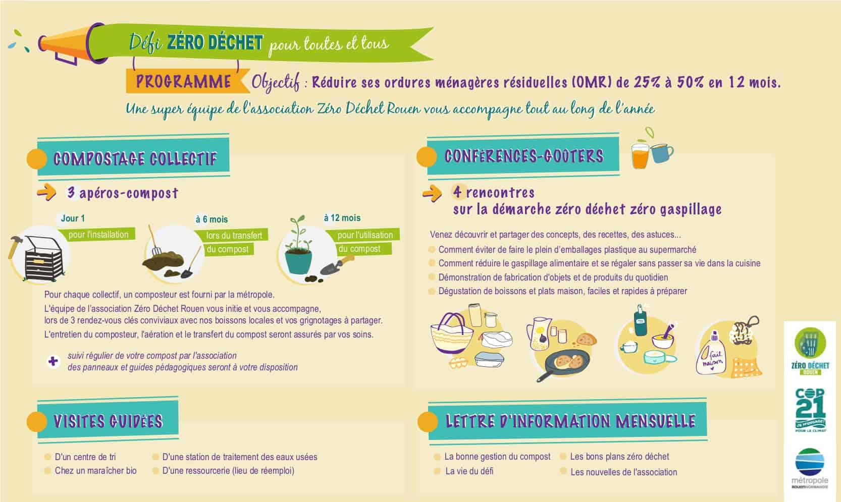 defi-famille-mep-annonce-programme-2-250219