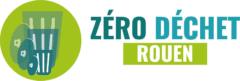 Association Zéro Déchet Rouen